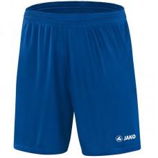 Jako JR Shorts Manchester 04