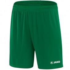 Jako JR Shorts Manchester 06