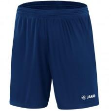 Jako JR Shorts Manchester 09