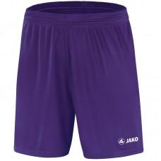 Jako JR Shorts Manchester 10