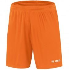 Jako JR Shorts Manchester 19
