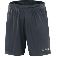 Jako JR Shorts Manchester 21
