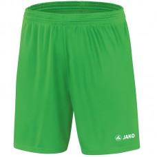 Jako JR Shorts Manchester 22