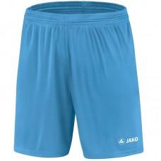 Jako JR Shorts Manchester 45