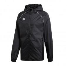adidas Core 18 Rain Jacket 048