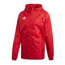 adidas Core 18 Rain Jacket 695