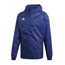 adidas Core 18 Rain Jacket 694