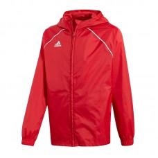 adidas JR Core 18 Rain Jacket 743