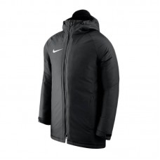 Nike Dry Academy 18 Jacket  010