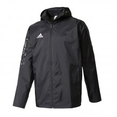 adidas Tiro 17 Storm Jacket  890