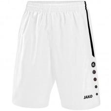Jako JR Shorts Turin 00