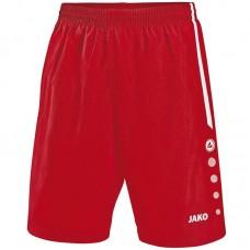 Jako JR Shorts Turin 01