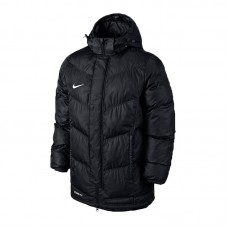 Nike JR Team Winter Jacket 010