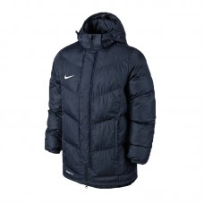 Nike JR Team Winter Jacket 451