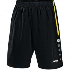 Jako JR Shorts Turin 03