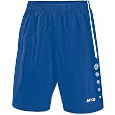 Jako JR Shorts Turin 04