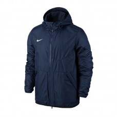 Nike JR Team fall Jacket  451