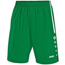Jako JR Shorts Turin 06