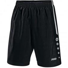 Jako JR Shorts Turin 08