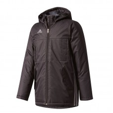 adidas JR Condivo 16 Jacket 106