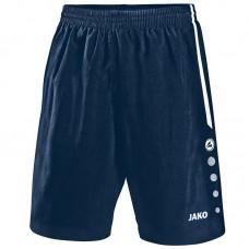 Jako JR Shorts Turin 09