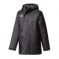 adidas JR Core 15 Jacket 131