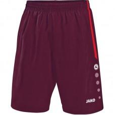 Jako JR Shorts Turin 14