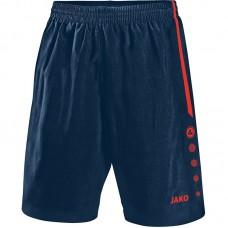 Jako JR Shorts Turin 18