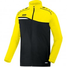 Jako JR Rain jacket Competition 2.0 03