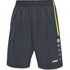 Jako JR Shorts Turin 23