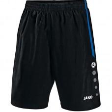 Jako JR Shorts Turin 40