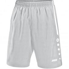 Jako JR Shorts Turin 41