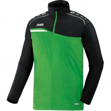 Jako JR Rain jacket Competition 2.0 22