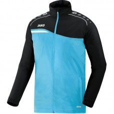 Jako JR Rain jacket Competition 2.0 45