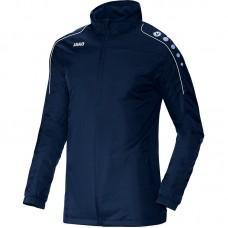 Jako Rain jacket Team 09