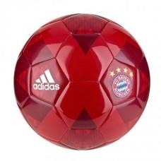 adidas FC Bayern 155