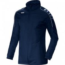 Jako JR Rain jacket Team 09