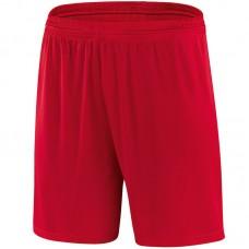 Jako JR Shorts Palermo 01