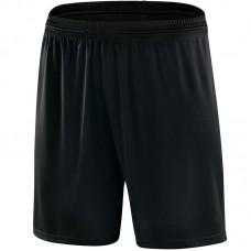 Jako JR Shorts Palermo 08