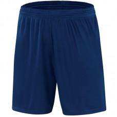 Jako JR Shorts Palermo 09