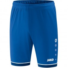 Jako Shorts Competition 2.0 04
