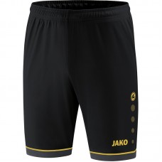Jako Shorts Competition 2.0 08