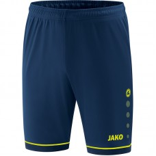 Jako Shorts Competition 2.0 09