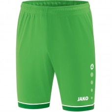 Jako Shorts Competition 2.0 22