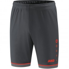 Jako Shorts Competition 2.0 40