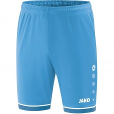 Jako Shorts Competition 2.0 45