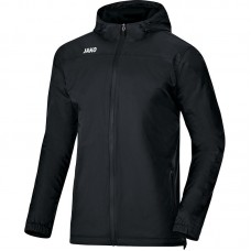 Jako Rain jacket Profi 08