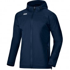 Jako Rain jacket Profi 09