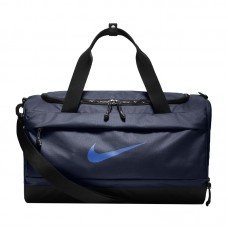 Nike Vapor Sprint Duffel Bag 410