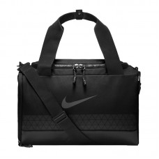 Nike Vapor Jet Drum Mini Bag 010